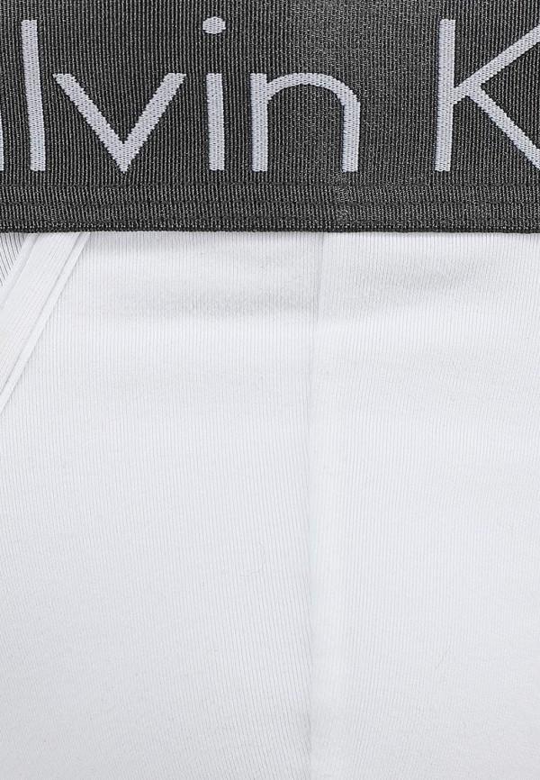 Мужские трусы Calvin Klein Underwear U2782A: изображение 5