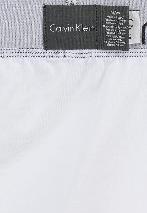 Мужские трусы Calvin Klein Underwear U2782A: изображение 7