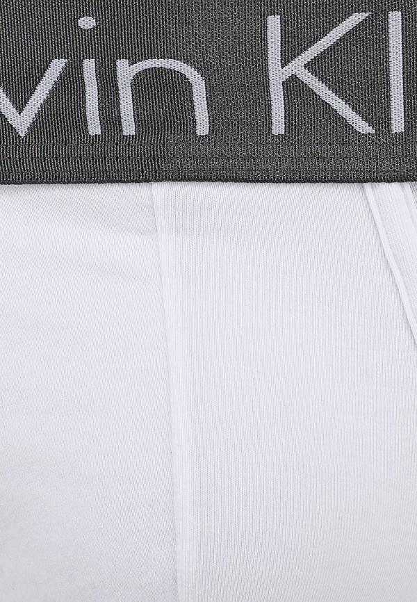 Мужские трусы Calvin Klein Underwear U2781A: изображение 5