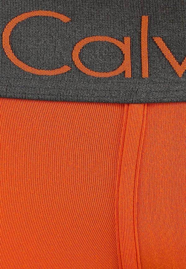 Мужские трусы Calvin Klein Underwear U2780A: изображение 4
