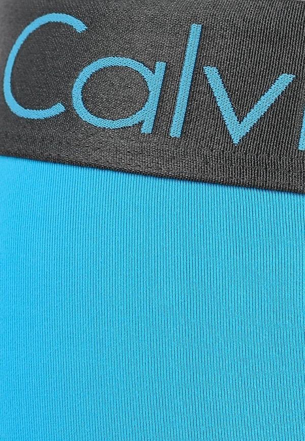 Мужские трусы Calvin Klein Underwear U2780A: изображение 5