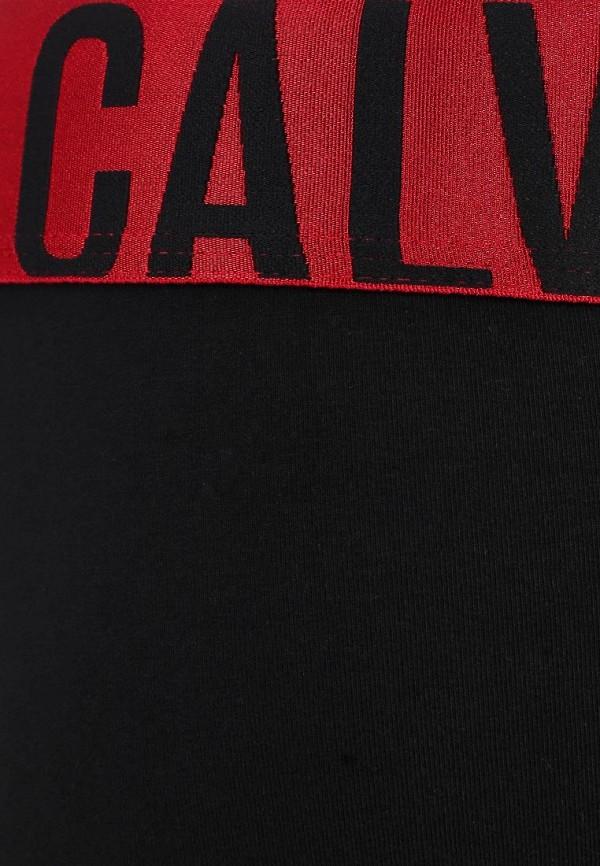 Мужские трусы Calvin Klein Underwear U8311A: изображение 4