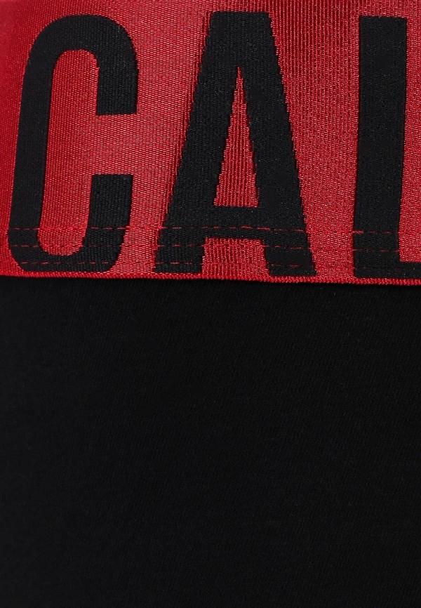 Мужские трусы Calvin Klein Underwear U8313A: изображение 5