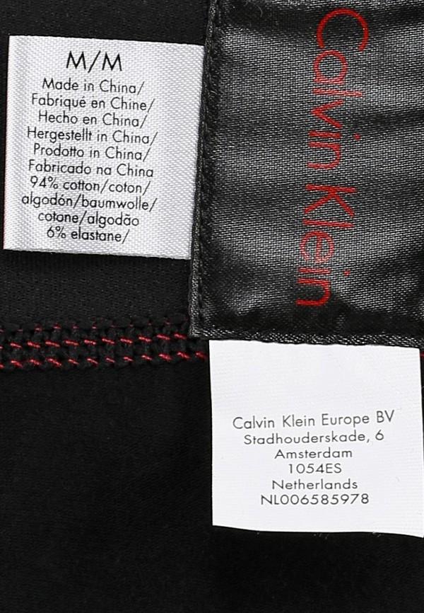 Мужские трусы Calvin Klein Underwear U8313A: изображение 7