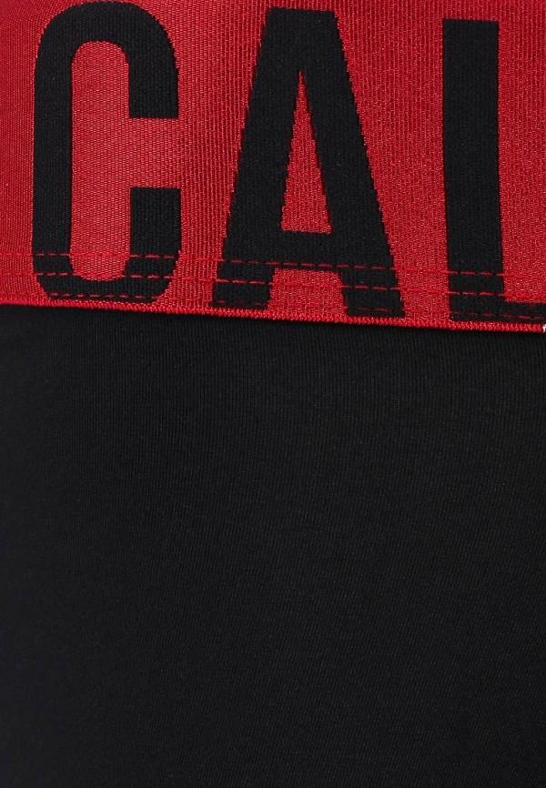 Мужские трусы Calvin Klein Underwear U8316A: изображение 4