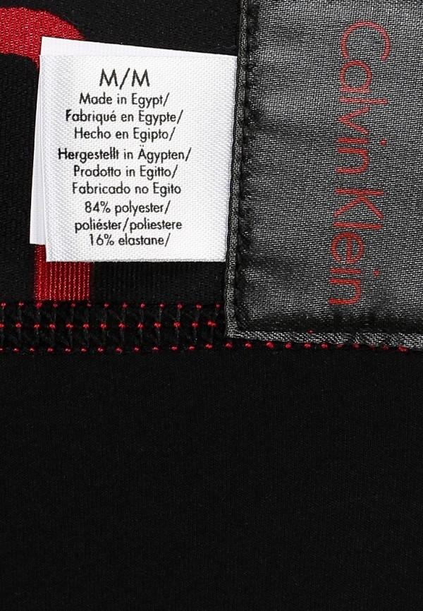 Мужские трусы Calvin Klein Underwear U8316A: изображение 6