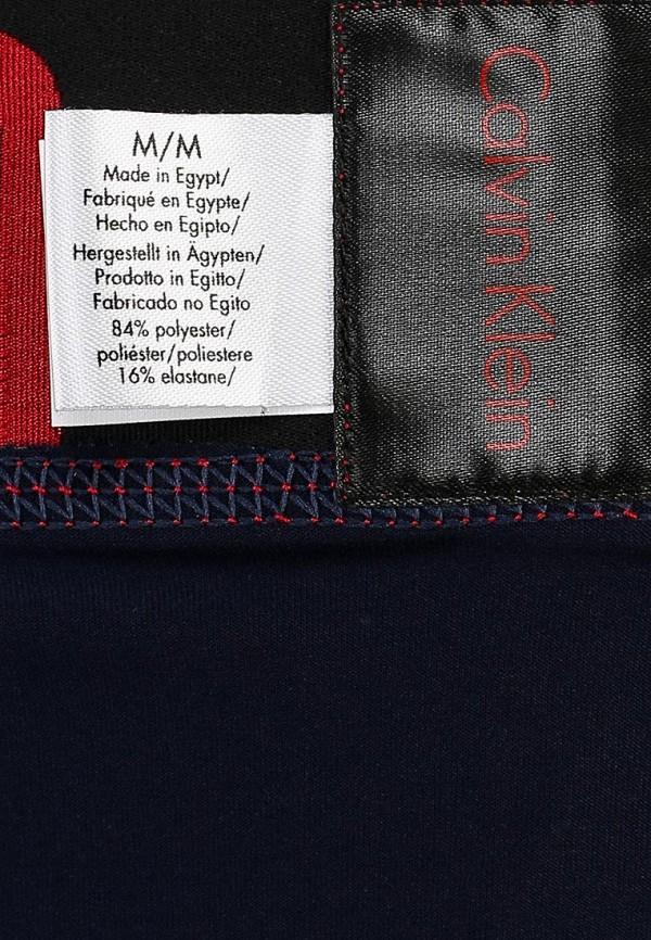 Мужские трусы Calvin Klein Underwear U8316A: изображение 7