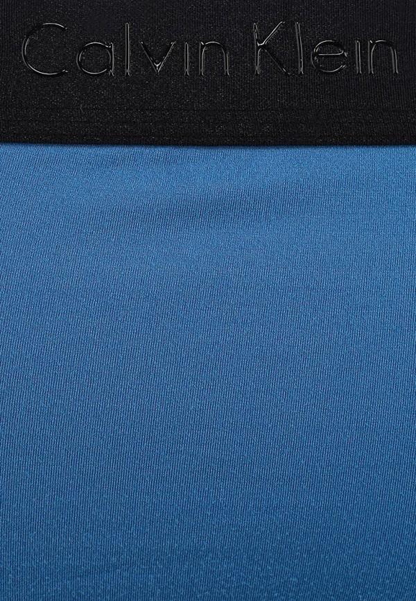 Мужские трусы Calvin Klein Underwear U8908A: изображение 6