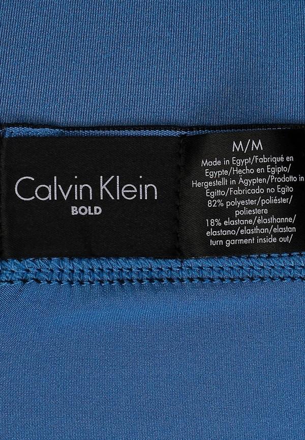 Мужские трусы Calvin Klein Underwear U8908A: изображение 8