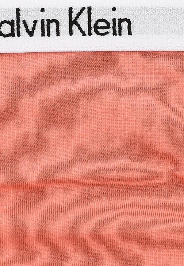 Женские трусы Calvin Klein Underwear D1617E: изображение 3