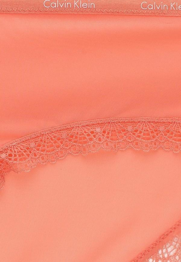 Женские трусы Calvin Klein Underwear D3448E: изображение 3