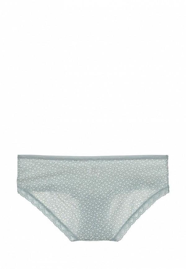 Женские трусы Calvin Klein Underwear D3448E: изображение 2