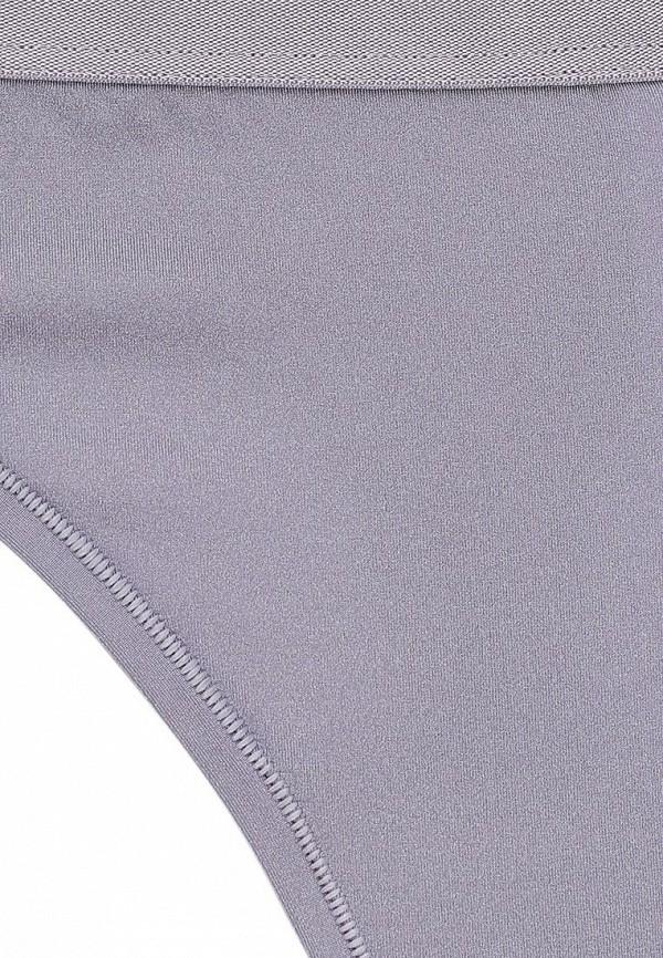 Женские трусы Calvin Klein Underwear F3228H: изображение 3