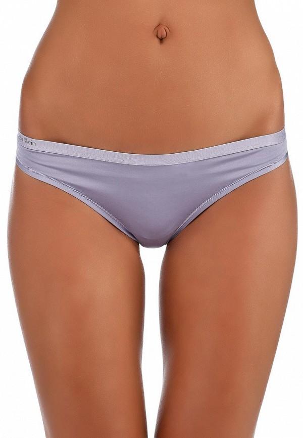 Женские трусы Calvin Klein Underwear F3228H: изображение 4