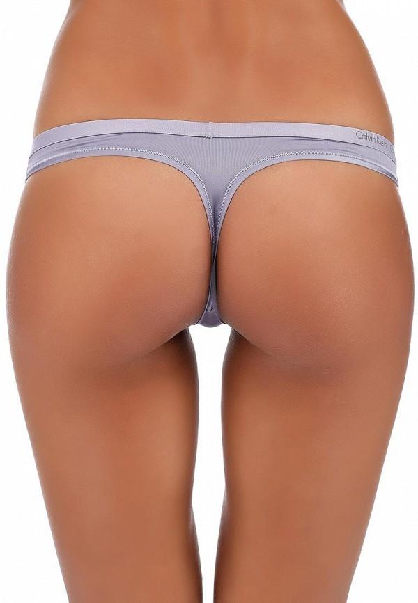 Женские трусы Calvin Klein Underwear F3228H: изображение 5
