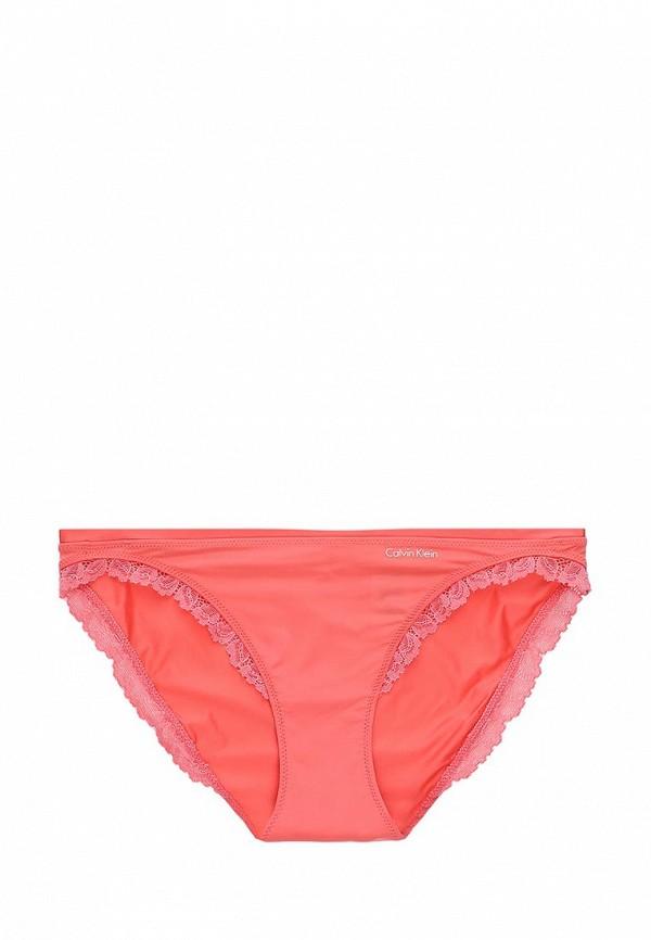 Женские трусы Calvin Klein Underwear F3278E: изображение 2