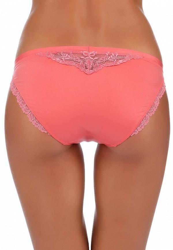 Женские трусы Calvin Klein Underwear F3278E: изображение 9