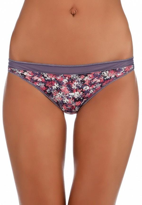 Женские трусы Calvin Klein Underwear F3458E: изображение 4