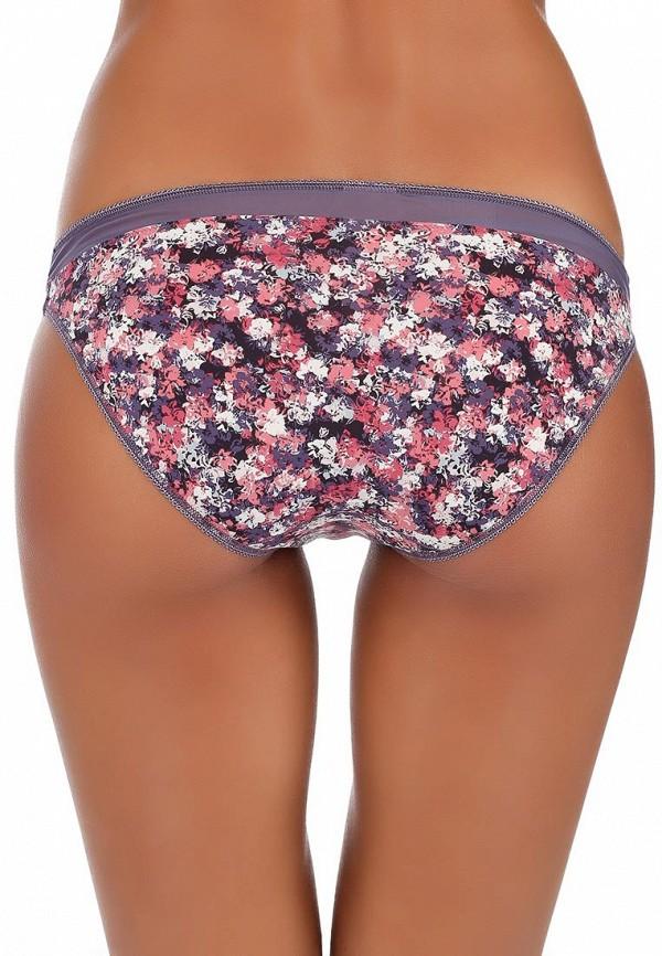 Женские трусы Calvin Klein Underwear F3458E: изображение 5