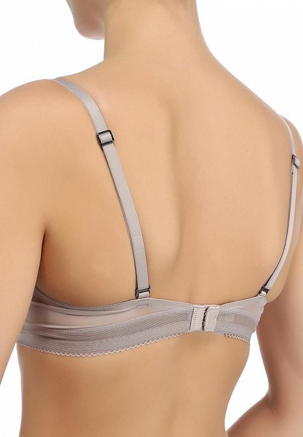 Бюстгальтер Calvin Klein Underwear F3647E: изображение 8