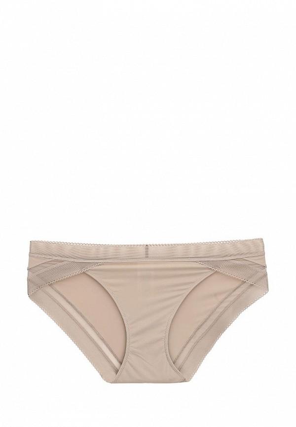 Женские трусы Calvin Klein Underwear F3651E: изображение 1