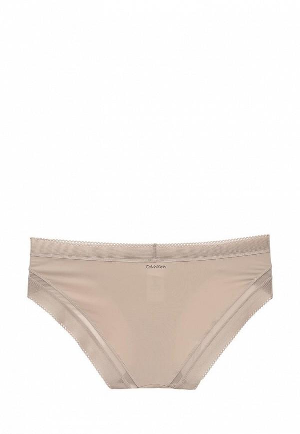 Женские трусы Calvin Klein Underwear F3651E: изображение 2