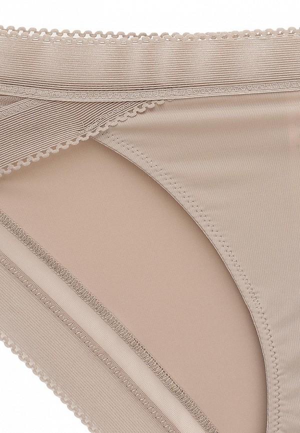 Женские трусы Calvin Klein Underwear F3651E: изображение 3