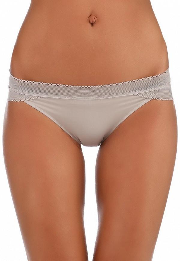 Женские трусы Calvin Klein Underwear F3651E: изображение 4