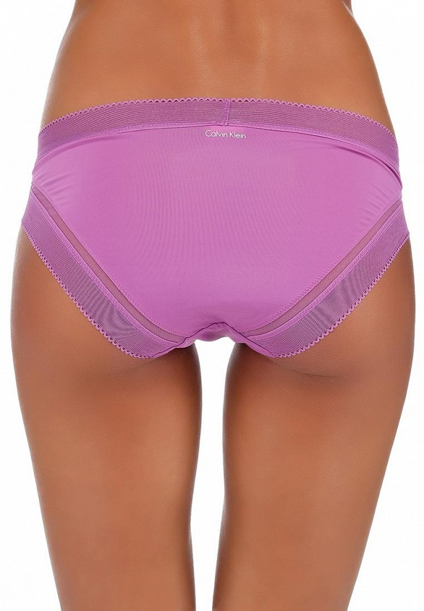 Женские трусы Calvin Klein Underwear F3651E: изображение 5