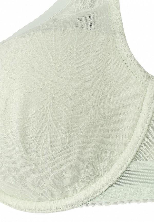 Бюстгальтер Calvin Klein Underwear F3717E: изображение 5