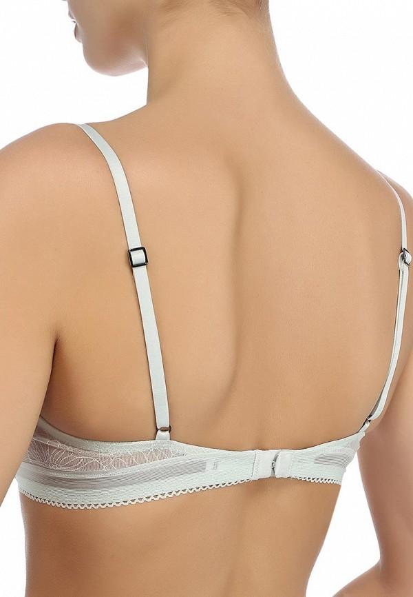 Бюстгальтер Calvin Klein Underwear F3717E: изображение 9