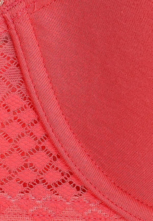 Бюстгальтер Calvin Klein Underwear F3751E: изображение 5