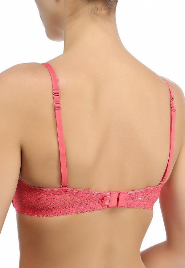 Бюстгальтер Calvin Klein Underwear F3751E: изображение 9