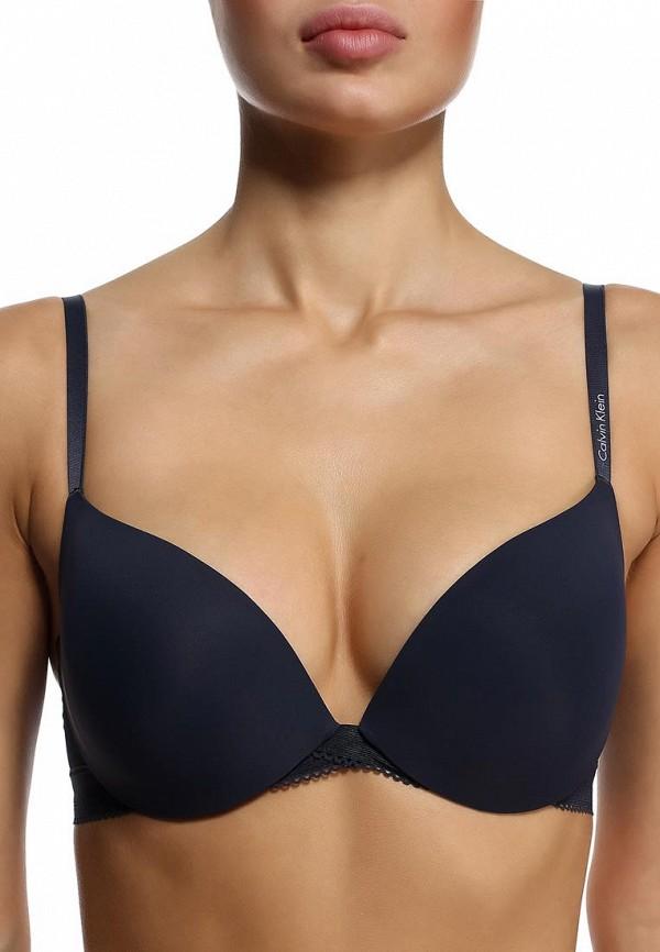 Бюстгальтер Calvin Klein Underwear F3647E: изображение 10