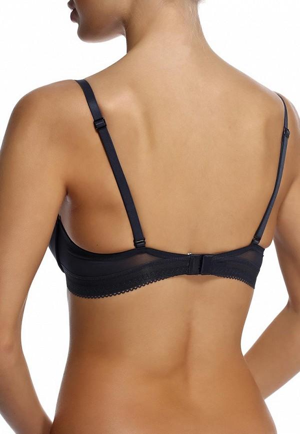 Бюстгальтер Calvin Klein Underwear F3647E: изображение 12