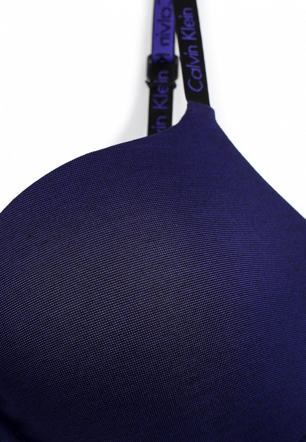 Бюстгальтер Calvin Klein Underwear F3761E: изображение 6