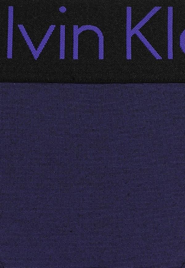 Женские трусы Calvin Klein Underwear F3763E: изображение 6