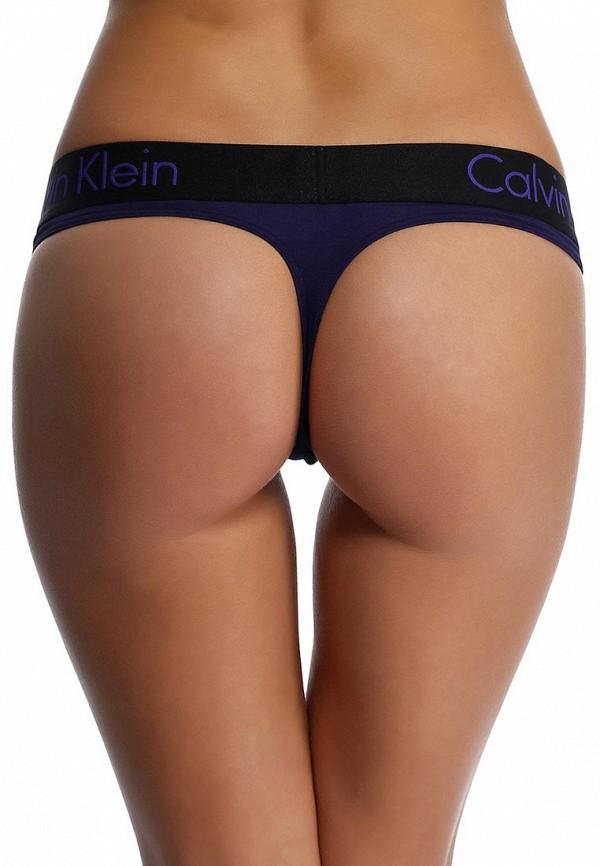 Женские трусы Calvin Klein Underwear F3763E: изображение 12