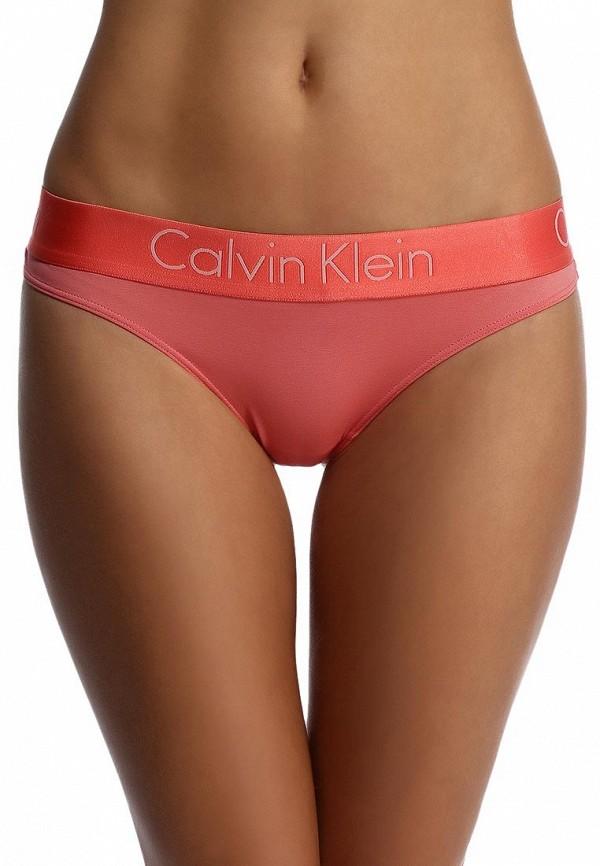 Женские трусы Calvin Klein Underwear F3763E: изображение 10
