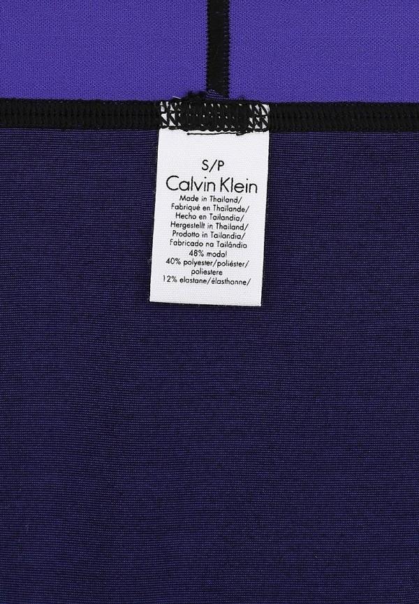 Женские трусы Calvin Klein Underwear F3765E: изображение 8