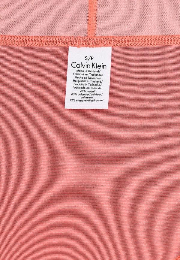 Женские трусы Calvin Klein Underwear F3765E: изображение 4