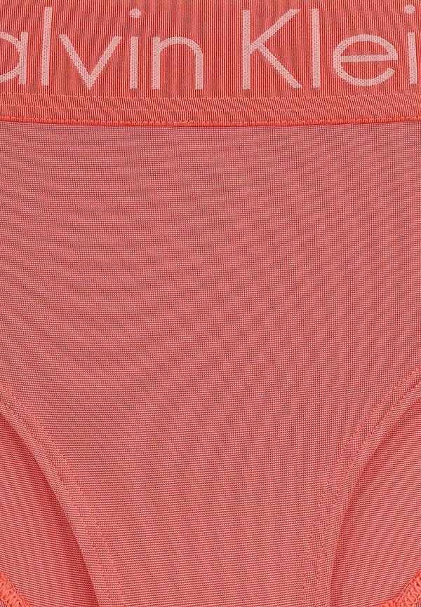 Женские трусы Calvin Klein Underwear F3765E: изображение 6
