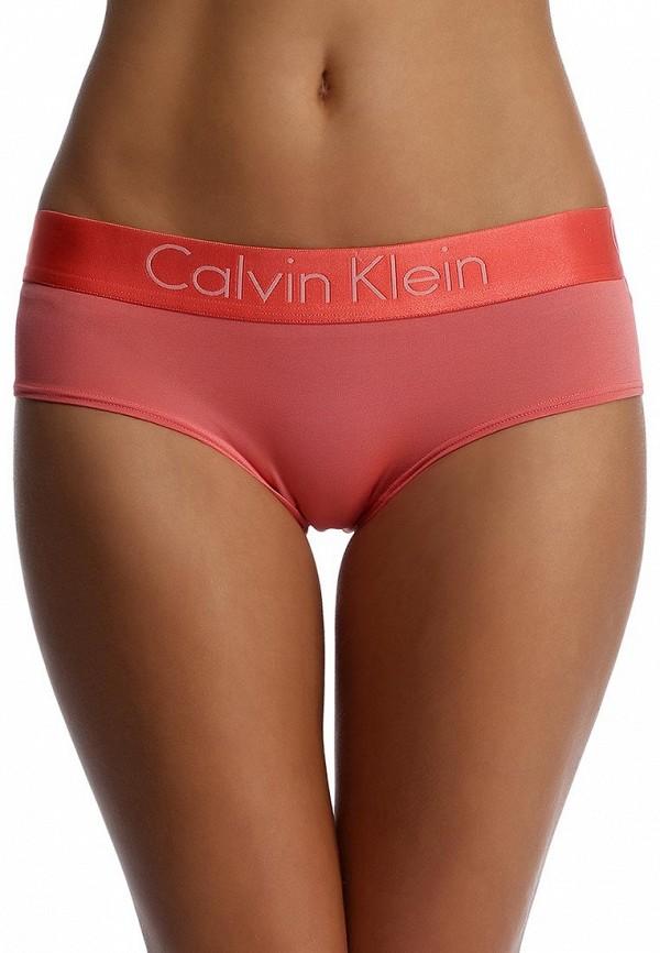 Женские трусы Calvin Klein Underwear F3765E: изображение 10