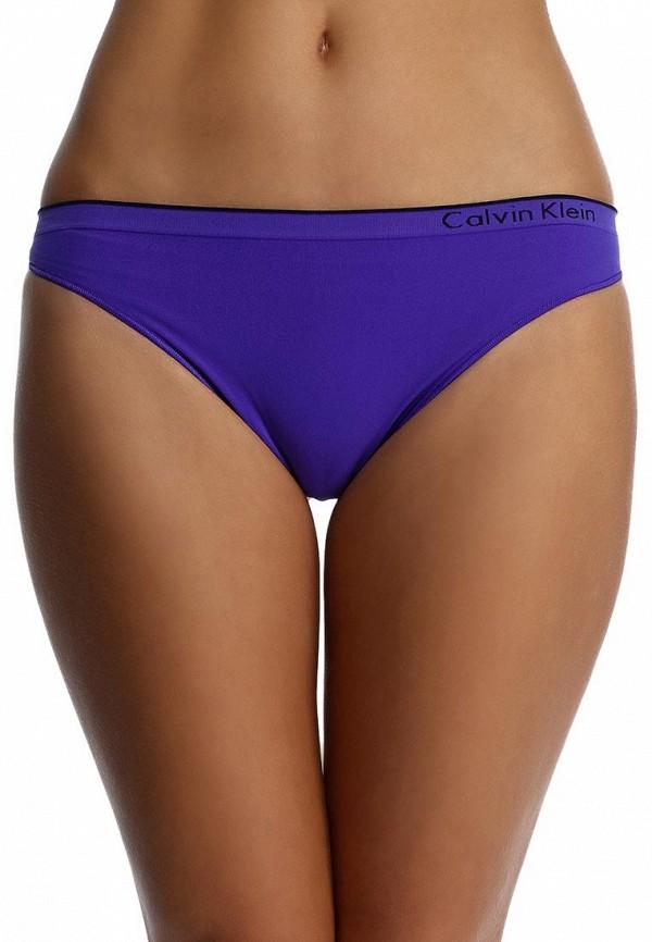 Женские трусы Calvin Klein Underwear D2220N: изображение 14