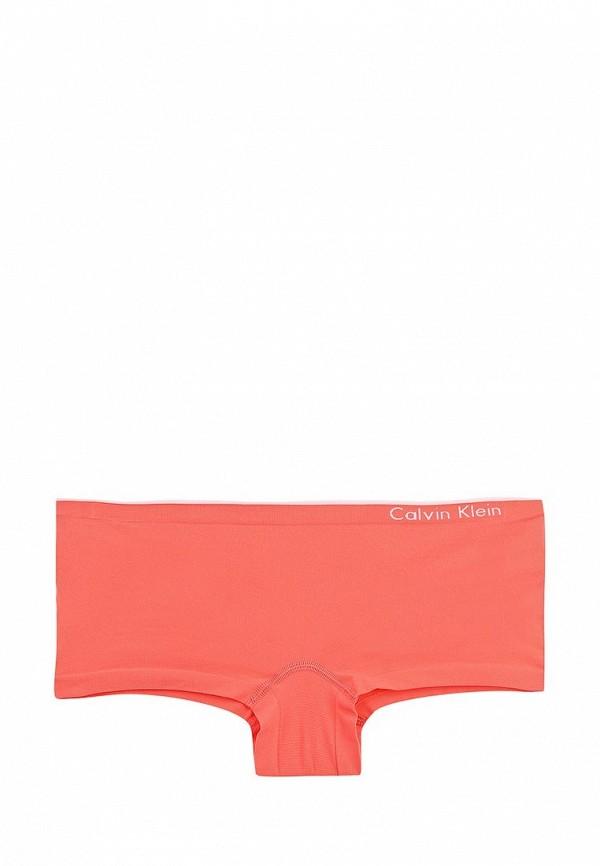 Женские трусы Calvin Klein Underwear D2890N: изображение 2