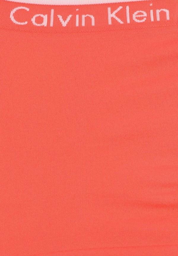 Женские трусы Calvin Klein Underwear D2890N: изображение 6