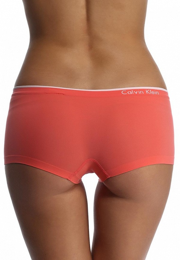 Женские трусы Calvin Klein Underwear D2890N: изображение 12