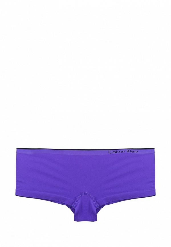 Женские трусы Calvin Klein Underwear D2890N: изображение 7
