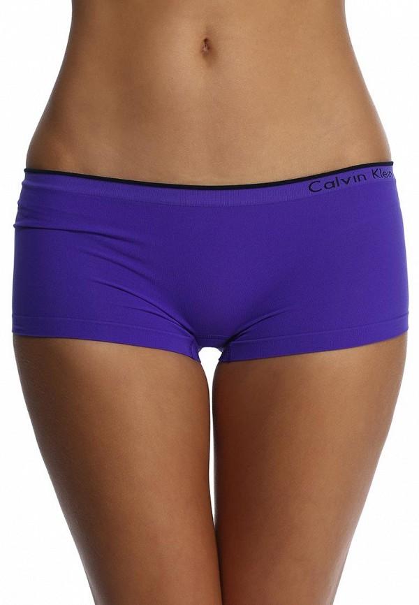 Женские трусы Calvin Klein Underwear D2890N: изображение 10