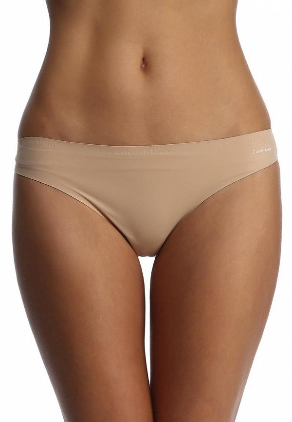 Женские трусы Calvin Klein Underwear F3842E: изображение 11